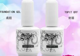 Wholesale Nail polish glue Genuine Barbie cement adhesive glue seal coat primer