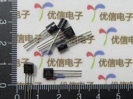 Wholesale TO LM336 V voltage reference splitter Adjustable