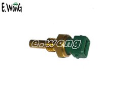 Wholesale Bran new Water Temperature Sensor CTS Fit For CITROEN FIAT PEUGEOT OEM K9