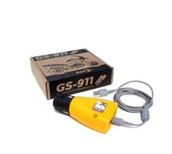 Wholesale 2015 the newest GS Diagnostic Tool for Motorcycles gs high quality best price and