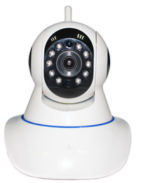 Best home surveillance camera for for baby care,elderly care,pet care,car security.Fast delivery DHL EMS ARAMEX