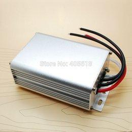 Dc convertisseur 12v 48v à vendre-En gros! 360W GOLF CART convertisseur dc convertisseur de tension 48V à 12V 30A 360W Livraison gratuite