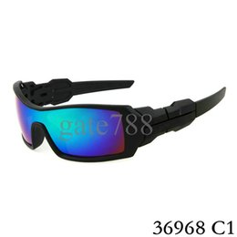 Wholesale Hot Sell Men s Sunglasses New Arrival Famous Design Sunglasses Discount Price Colors Can Be Selected Can Be Buys