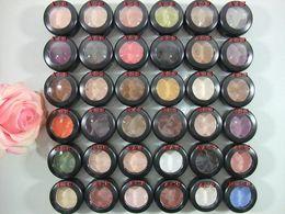 12pcs fashion 36 color 1.5G Eyeshadow natural matte eyeshadow makeup single eye shadow Freeshipping