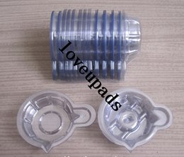 Wholesale NEW Style Medical Urine Cups Use To Ovulation LH Test and Pregnancy Test Fast