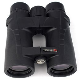 Wholesale Best Price Fully Multi coated Waterproof x42mm BAK Roof Prism Binoculars W2441A
