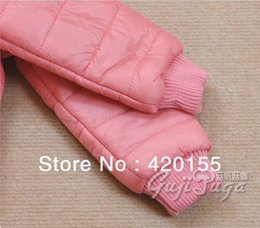 Wholesale 2015Within timid girls down like cotton padded jacket open to booking a special price
