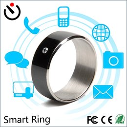 Wholesale Smart R I N G Consumer Electronics Computers Wearable Technology Smart Watches Gear Best Watches Watchphone Smartwatches