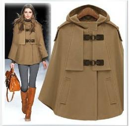 Ladies Sale Coats
