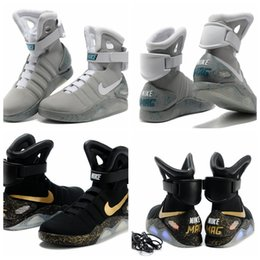 back to the future nike trainers for sale