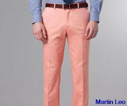 Best Wool Dress Pants Samples, Best Wool Dress Pants Samples ...