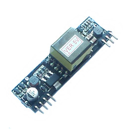 Wholesale 5pcs New High Quality V A RT9400 PoE PD module IEEE802 af compliant For Arduino Ethernet shield
