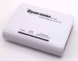 Wholesale-SURECOM SR-112 simplex  Controller with Baofeng Cable