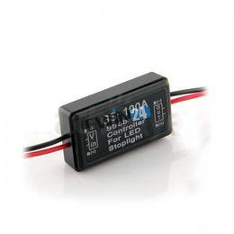 Wholesale LED Car Light Controller For Brake Lights V Models CM Box of Hot Selling