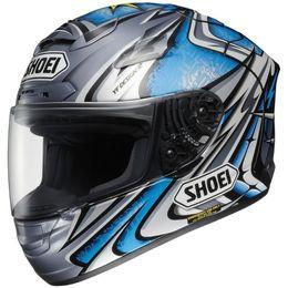Wholesale Shoei X Twelve Daijiro Kato Memorial Helmet