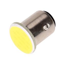 Đèn LED cho gắn máy, exciter..... - 37