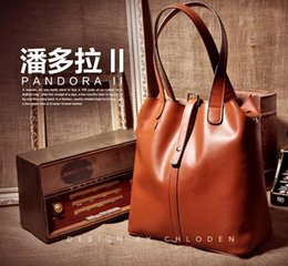 Wholesale Four Color Brand New Fashion Women s Handbag bag Purses PU Leather fashion Shoulder Bags Retro Handbag bag Messenger Bag