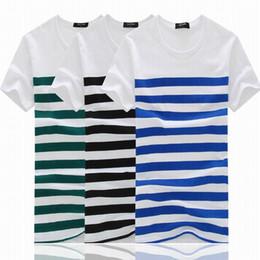 Wholesale-new arrival men fashion summer style high quality men's tshirt Fringe printed T shirt