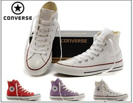 Wholesale 2015 New fashion high style unisex converse all star for women and men Canvas Shoes stan smith sneakers for men Classic stan smith