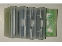 Free shipping  Top Quality Game Cartridges the classic games  100% saving ok with IChip via DHL, EMS,china post air mail
