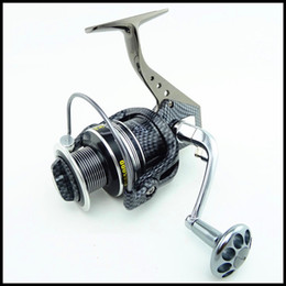 Ice Fly Trolling Fishing Reels 2015 Saltwater Spinning Reels 13BB Baitcasting Coil Fishing Wheel Fishing Cast Boat Carp Feeder