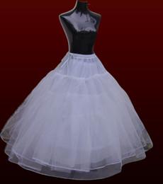 2015 Short Boneless Kids Petticoat Elastic Tulle Waist Gauze for Flower Girl Dress Kids Wedding Accessories crinoline