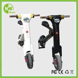 Wholesale 2016 electric scooter new product hottest e scooter for adult and youngster with CE and FCC