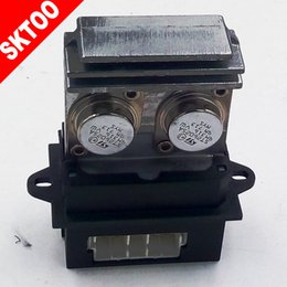 Wholesale Auto Replacement Parts Air conditioning Installation OE fuel pump relay pump process relay