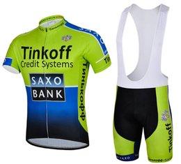 Wholesale-2015 Short Sleeve Cycling Jerseys Cycling Clothing Ropa Ciclismo Bicycle Jerseys GEL Pad Racing Bike Bib Shorts For Man Women