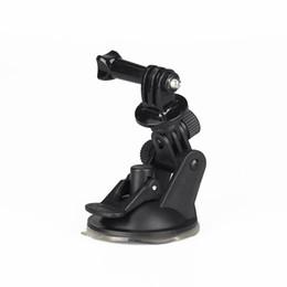 nouvel élément GOPRO accessoires Mini Support voiture Sports extrêmes support de caméra DV voiture support ventouse CL50-3045 à partir de voitures d'éléments fabricateur