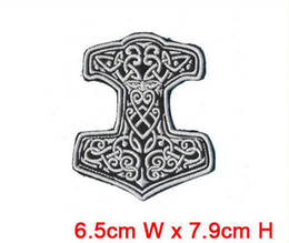 Free shipping computer embroidery patches 20pcs lot dress decration hot cut iron on cheap price repair clothes patch
