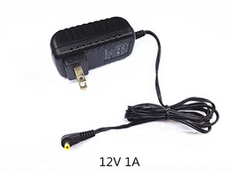 Wholesale US V A AC Adapter Power Charger for Sylvania SDVD7015 quot Portable DVD Player