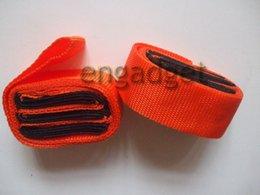 Wholesale Portable Furniture Moving Belts forearmforklift Furniture Moving Ropes Conveyor Belt Forearmforklift Conveyor Belt
