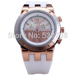 whole whole mulco watches from best whole mulco whole aqua mulco high recommend top quality silicone band wristwatch men wrist watches mulcos quartz dress watch raised pattern watch