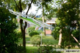 2016 drones de caméras aériennes Grand avion à télécommande de jouets axe 4 canaux dispositif quad-rotor avions 2.4G drones aériens drones de caméras aériennes sur la vente