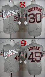 nxchkf cheap authentic michael jordan jersey | Extensitech