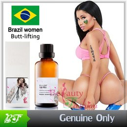 Wholesale HIP LIFT UP Cream Buttcock enlargement essential oil Buttock Enhancement cream Butt Liftting Up Massage Cream