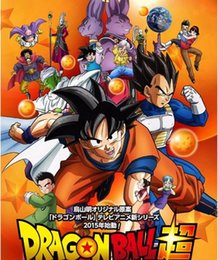 Wholesale Hot Children Cartoon Kids Movies Anime DVD TV show Series Region free Region New