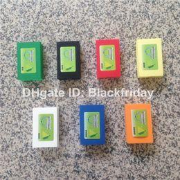 Wholesale Electroplated Diamond Hand Pads Granite Marble Concrete Glass Ceramics Polish Diamnond Pads Set mm X mm