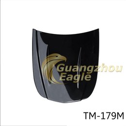 Wholesale metal speed shape cm mini car bonnet car hood for car paint plasti dip paint color show