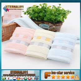 Wholesale 2015 New High Quality Best Luxury Hotel Spa Bath Towel Cotton White Solid Towels