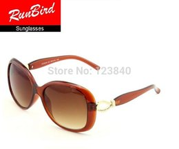 hot and new fashion oval retro sunglasses Luxury Summer Sun Glasses driving sport Outdoor Goggles Eyeglasses Wholesale sg108