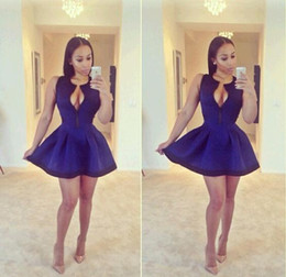 Hot Sales 2014 Summer New Sexy Women Bodycon Bandage Dress Vintage Party Evening Club Girl Clothes LQ5049