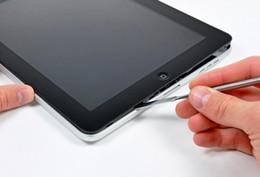 Wholesale High Quality Cell Ohone Repair Tools Machine Repair Pentalobe Autoclave Iphone Repair Kit Screen Repair Open Tool