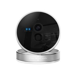 Top quality HD 720 P wireless wifi smart security monitor smart CCTV Camera for smart home and shop Pan Tilt IP D1000