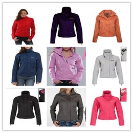 Wholesale free bench hip hop Hot woman good quality scuba hoodie girl hoodies lady coat define BBQ jacket sweatshirts pullovesr full original