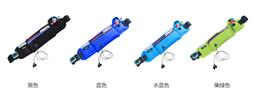 Wholesale World s Best Running Belt Fitness Workout Belt bike belt night reflective system Outdoor Bags Waistpacks Runny Belt Highest quanlity