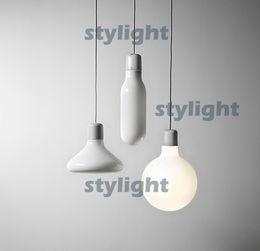 Wholesale Design House Stockholm Form Pendants modern pendant lamp glass hanging lighting suspension lamp glass chandeliers