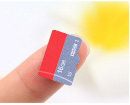 Wholesale 10Pcs UItra GB Class Micro SD card microSDHC GB GB GB GB microSD micro SDHC UHS UHS I U1 GB