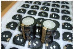Wholesale Elna for audio uf v place of production order lt no track